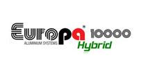 Συρόμενα Σειρά 10000 Hybrid
