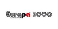 Ανοιγόμενα Πατζούρια 5000